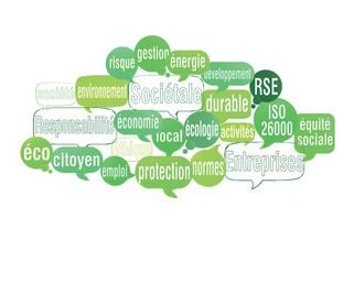 Agriculture et RSE