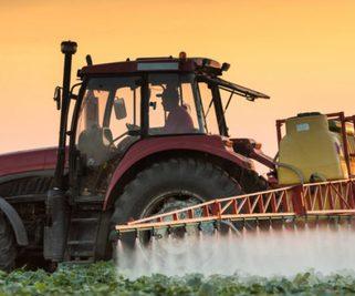 Viticulture: les 10 bonnes pratiques phytosanitaires