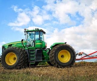Les enjeux du diagnostic carbone sur une exploitation agricole