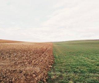 Travail du sol : les 4 axes incontournables