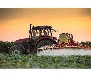 Viticulture : pour une utilisation optimale du pulvérisateur