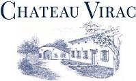 Château Virac